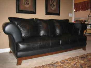 Large_sofa