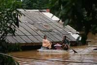 Banjirr
