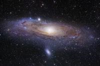 M31_gendler_nmosaic1