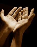 Open_hands