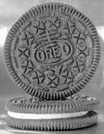 Oreo9951