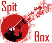 Spitbox_ad_for_bloggers_3_1