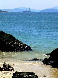 The_sea_near_phi_phi_islands