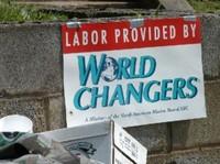 Worldchangers_4